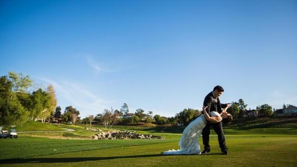 Wood Ranch Country Club: Neyda + David - Lucas €� Lucas Rossi Photography